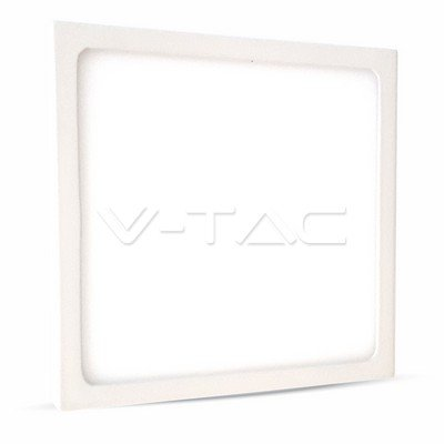 V-TAC