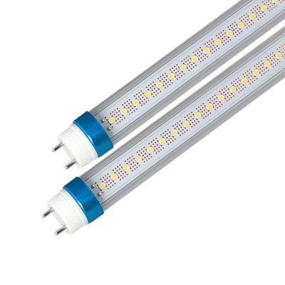 BEST-LED