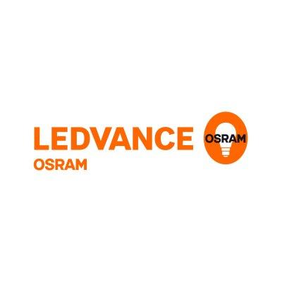 LEDVANCE/OSRAM