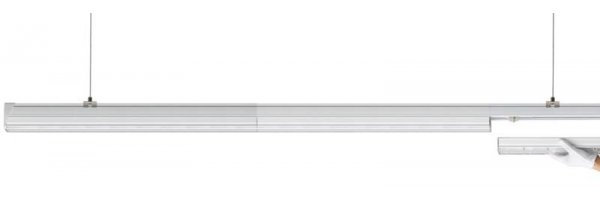 Lineare LED Systeme