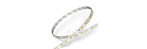 LED Streifen + Module