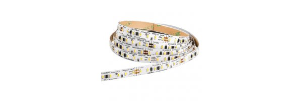 Tridonic LED Strips
