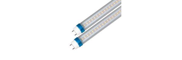 LED-Röhre