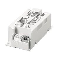LC 25W 350-600mA flexC SC ADV