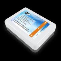 WIFI-Controller mit Handy Steuerung, App fr Iphone und...
