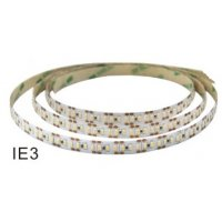 Led-Strip, 3m Rolle, 24,5W/m, natur weiss