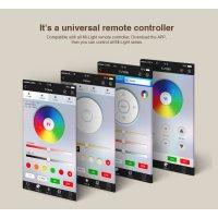 WIFI-Controller für Handy Steuerung, App für...