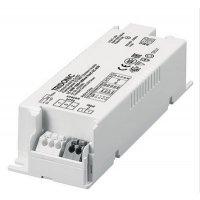 LC 60W 1000-1400mA flexC SC ADV