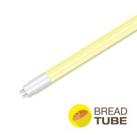 LED Tube T8 18W - 120 cm Bread
